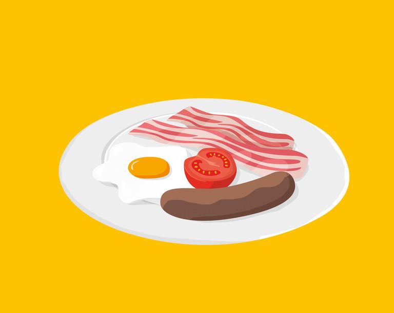 First_Phrases_breakfast.jpg