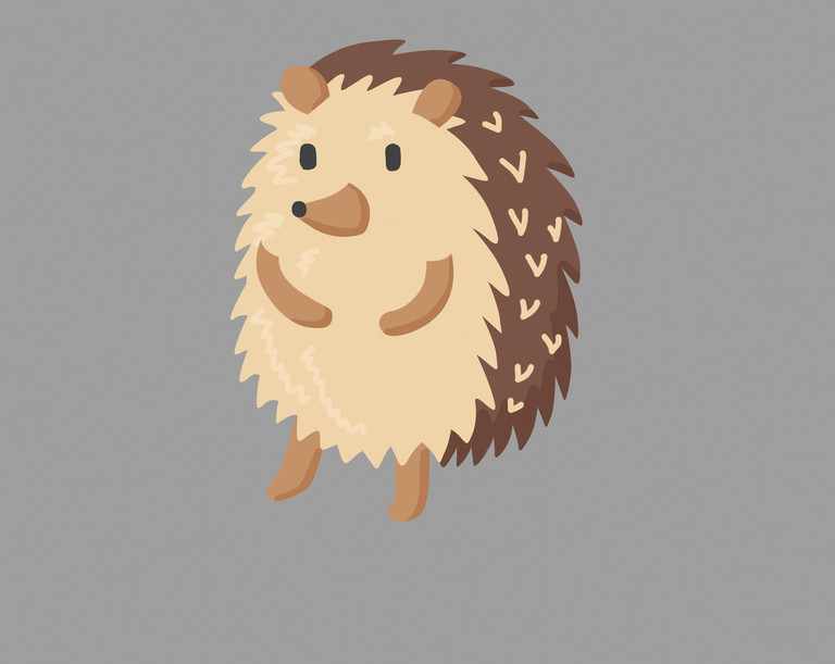 First_Phrases_hedgehog.jpg
