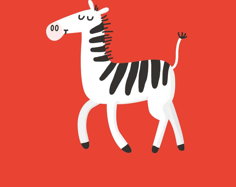 First_Phrases_zebra.jpg