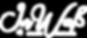 Logo-final-weiss_edited.png