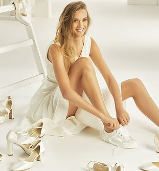 AVALIA-shoes_Campaign_EMILY.jpg