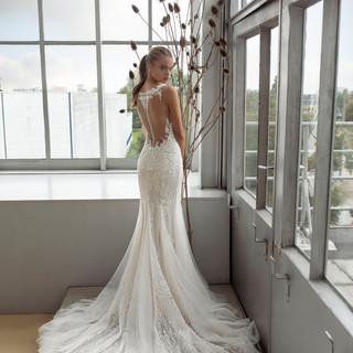 Brautkleid InWeiß Brautatelier.jpg