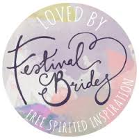 festival-brides-badge.png