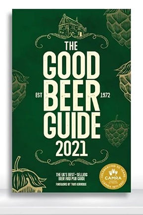 GBG 2021 - cover pic.jpg