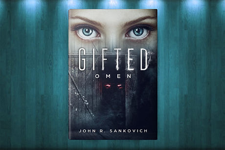 Gifted Omen 3d cover.jpg