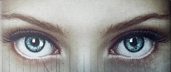 Gifted Omen 3d cover_edited_edited.jpg