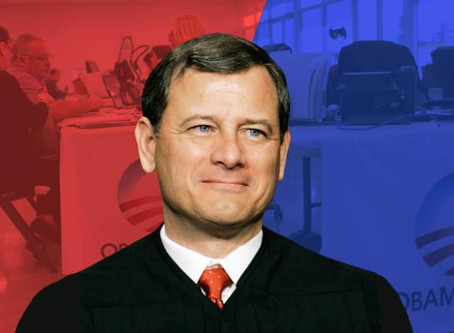 Panic Over Title VII Case Could Prove More Disastrous Than Actual Decision