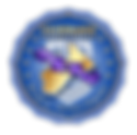 veterans-logo-crop-u1641.png