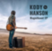 Musicien Album Cover