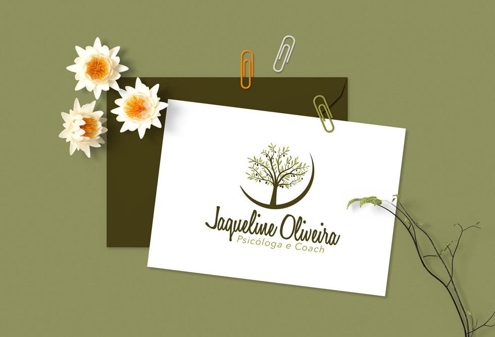 Free-Greeting-Card-Mockup.jpg