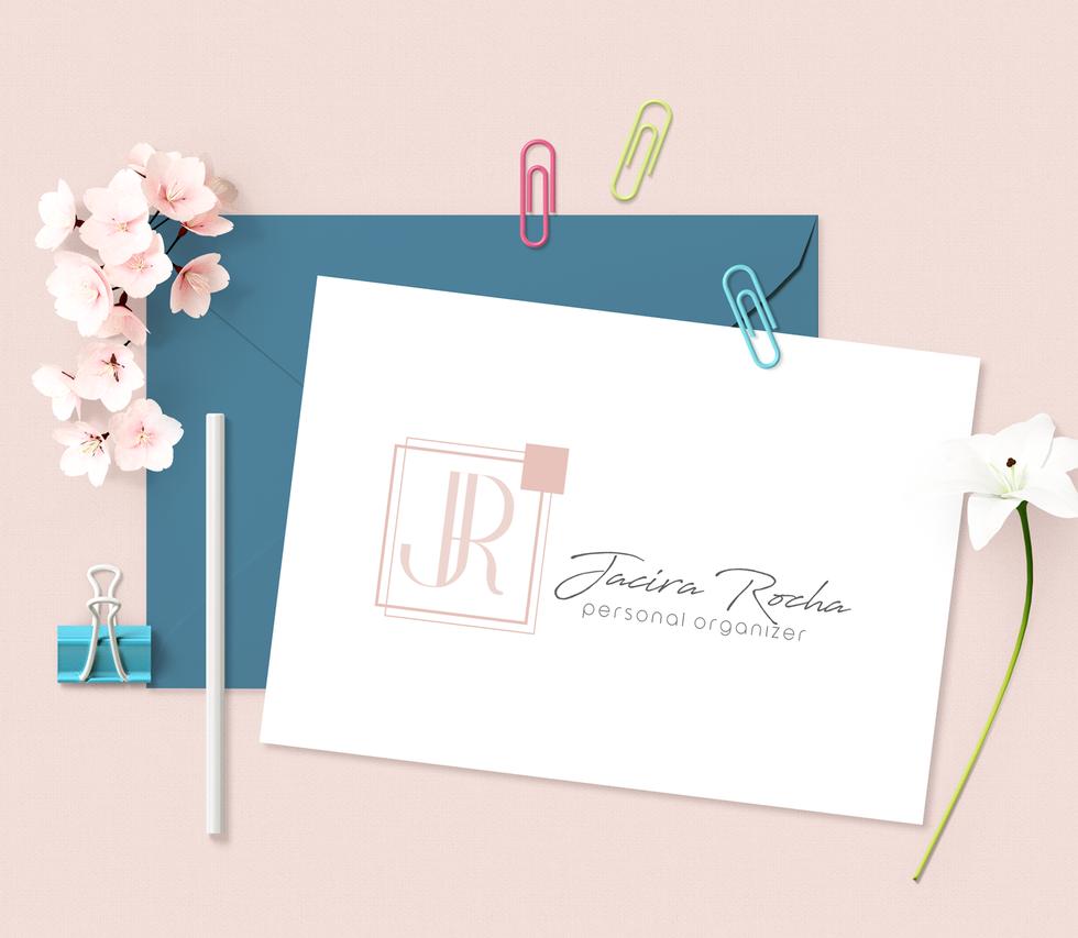 Free-Greeting-Card-Mockup.png