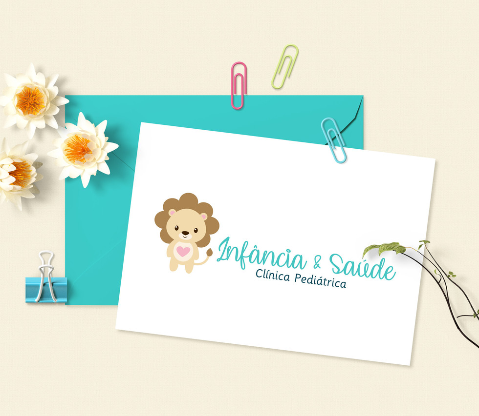 Free Greeting Card Mockup.jpg