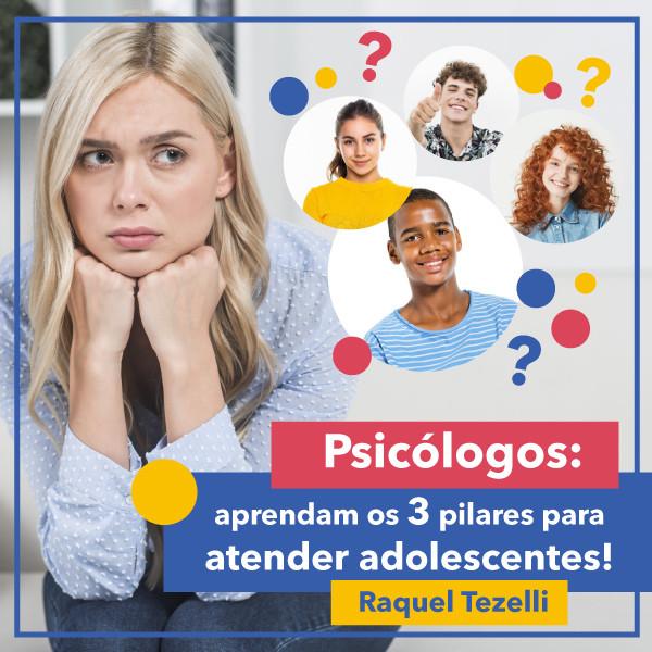 06raquel.jpg