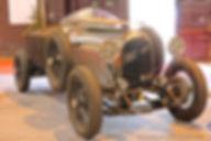 Rolland-Pilain C23 Super Sport 2Litres - 1926