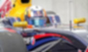 Pierre Gasly, 2014, World Series by Renault, Spa