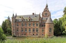 Kasteel van Altena