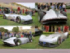 2020-Mercedes-Benz EQ SilverArrow