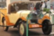 Citroën C2 - 1922