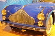 IMG_4421a_Talbot_Lago_T26_Grand_Sport_Co