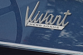 Vivant 77 - 1965