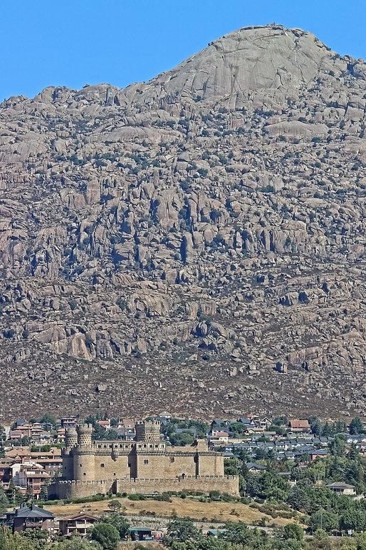 IMG_5136a_Castillo de Manzanares El Real