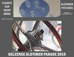 Geleense Oldtimer Parade 2019.jpg