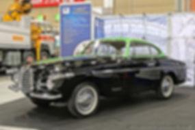Fiat 1100 N Vignale - 1955a_Fiat 1100 N Vignale - 1955.jpg
