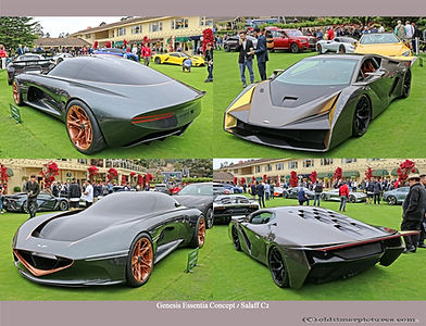 2020-Genesis Essentia Concept - Salaff C2