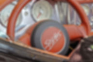 Spyker C8 Preliator - 2016