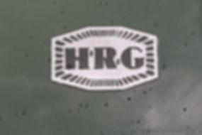 HRG 1500 Emperor - 1952