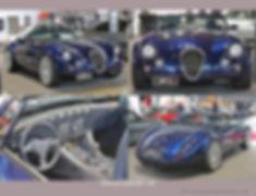 2000-Wiesman Roadster MF3