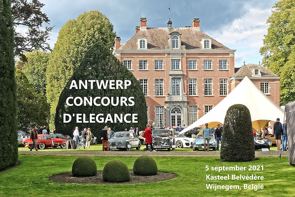 IMG_0257a_Antwerp Concours d'Elegance 20