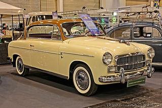Fiat 1900 Granluce - 1955
