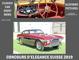 Concours D'Elegance Suisse 2019.jpg