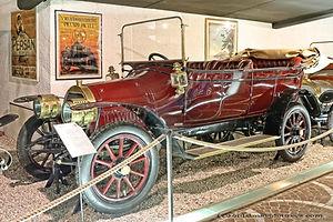 Stella 12/16 - 1911
