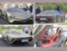 2020-McLaren Speedtail