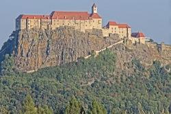 Burg Riegersburg, Austria