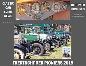 Trektocht der Pioniers 2019.jpg
