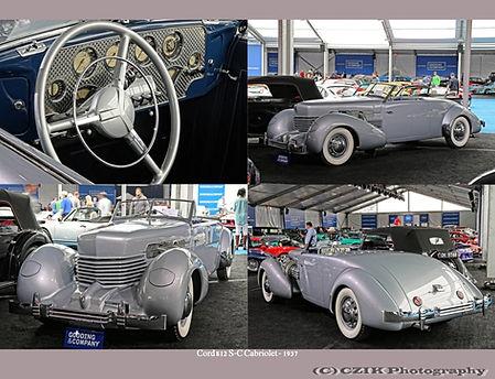 Cord 812 S-C Cabriolet - 1937.jpg