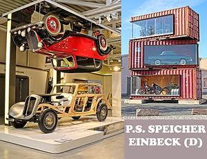 P.S. Speicher Einbeck Museum.jpg
