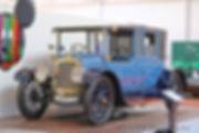 Hall - 1915