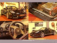2011-Porsche Boxster Spyder