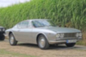 OSI 20 M TS - 1968