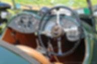 SS 90 Prototype - 1935