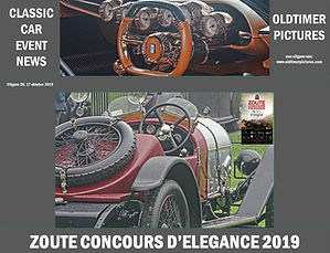 Zoute Concours D'Elegance 2019.jpg