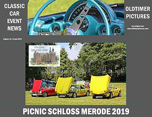 Picnic Schloss Merode 2019.jpg