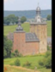 Château Beusdael