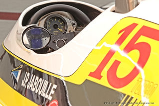 Renault F1 1979