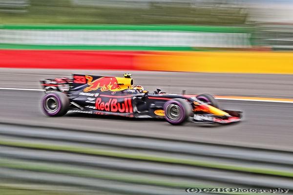 Max Verstappen at (f14-15-100)