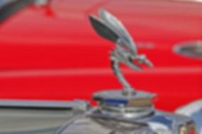 MG TD - 1949